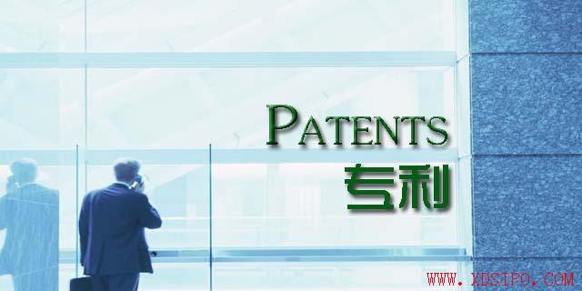 全球LED专利格局或现变动?