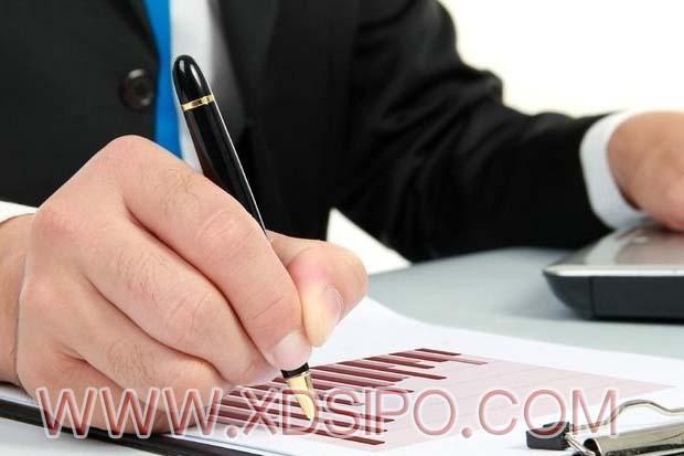 著作权登记版权登记有什么作用?