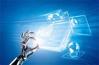 9.1 专利减缓新政策,及相关表格更改通知