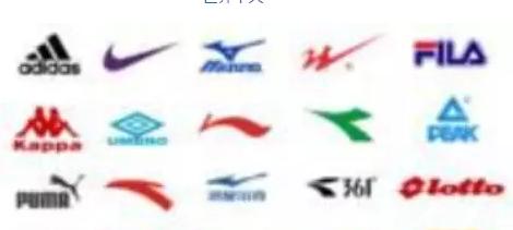 体育运动品牌如何保护知识产权及注册商标欣赏