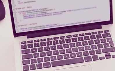 软件著作权申请有什么作用,需要提交哪些材料?