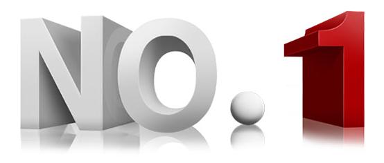 广州企业知识产权贯标数量排名全国第一!小盾知识产权网