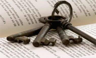 版权申请登记流程是怎样的?为什么要对作品进行版权登记?