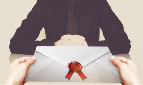 商标注册证书多久可以拿到?商标注册证书去哪领取?
