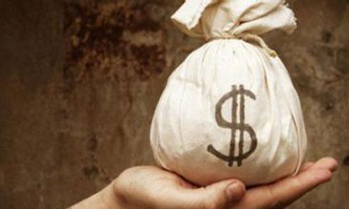 什么样的专利技术最值得投资人掏钱