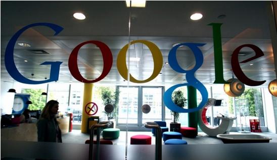 甲骨文起诉谷歌侵权,剑指Android