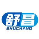 舒昌 SHUCHANG商标转让/购买