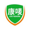 康唛 KAYMARK商标转让/购买