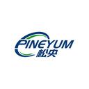 松央 PINEYUM商标转让/购买