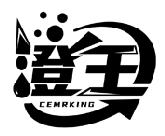 澄王 CEMRKING商标转让/购买