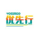 优先行 YOSIMGO商标转让/购买