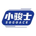 小骏士 SOGOACE商标转让/购买
