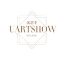 优艺手 UARTSHOW商标转让/购买