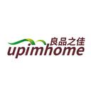 良品之佳 UPIMHOME商标转让/购买