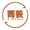 菁装 KIMZORE商标转让/购买