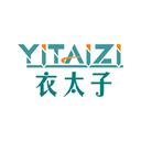 衣太子 YITAIZI商标转让/购买
