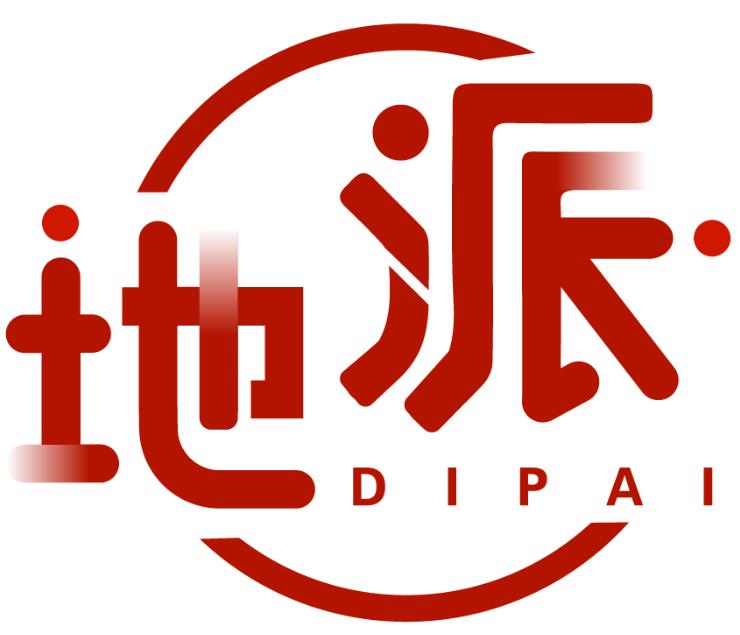 地派DIPAI商标转让/购买