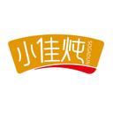 小佳炖 SOGADUN商标转让/购买