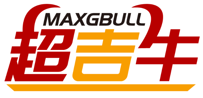 超吉牛 MAXGBULL商标转让/购买