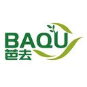 芭去 BAQU商标转让/购买