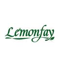 LEMONFAY商标转让/购买