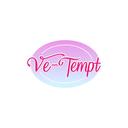 VE-TEMPT商标转让/购买