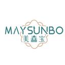 美森宝 MAYSUNBO商标转让/购买