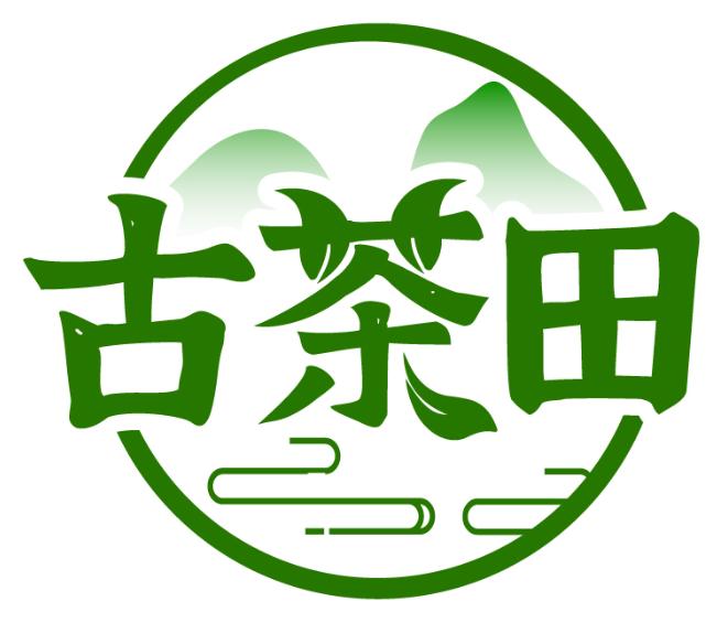 古茶田商标转让/购买