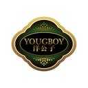 洋公子 YOUGBOY商标转让/购买