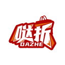 哒折 DAZHE商标转让/购买