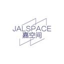 嘉空间 JALSPACE商标转让/购买