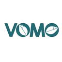 VOMO商标转让/购买
