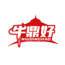 牛鼎好 NIUDINGHAO商标转让/购买