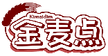 金麦点 KIMAIDIM商标转让/购买
