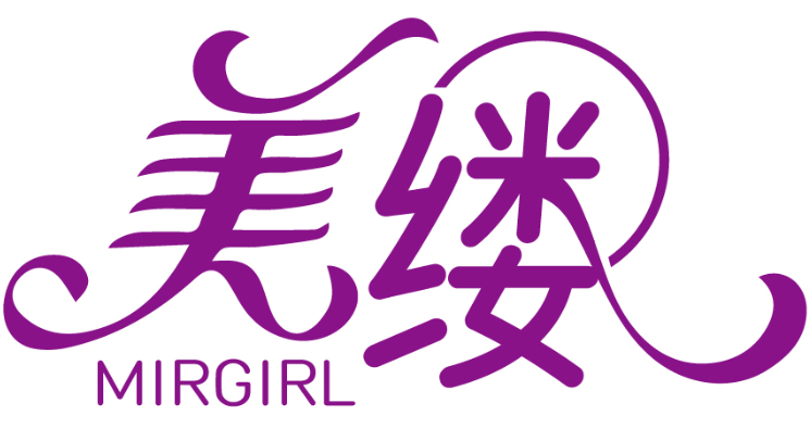 美缕 MIRGIRL商标转让/购买