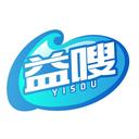 益嗖 YISOU商标转让/购买
