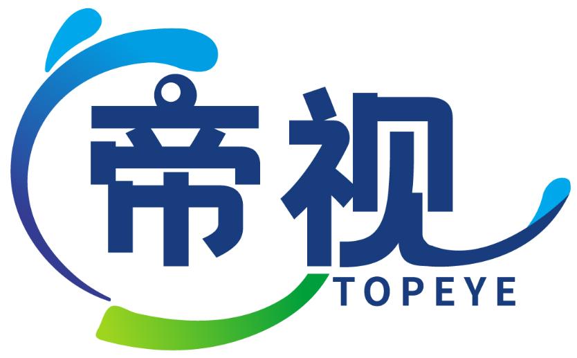 帝视 TOPEYE商标转让/购买
