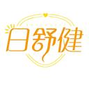 日舒健 DAYSHOFIT商标转让/购买