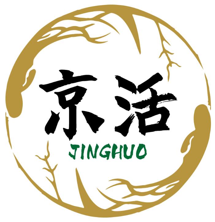 京活JINGHUO商标转让/购买