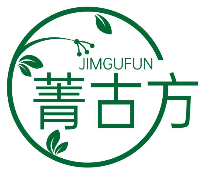 菁古方 JIMGUFUN商标转让/购买