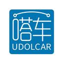 嗒车 UDOLCAR商标转让/购买