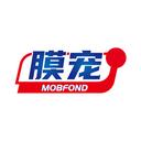 膜宠 MOBFOND商标转让/购买