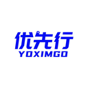 优先行 YOXIMGO商标转让/购买