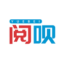 阅呗 YUEBEI商标转让/购买