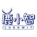 鹿小智 LUSOWIT商标转让/购买