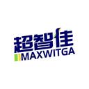 超智佳 MAXWITGA商标转让/购买