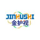 金护视 JINHUSHI商标转让/购买