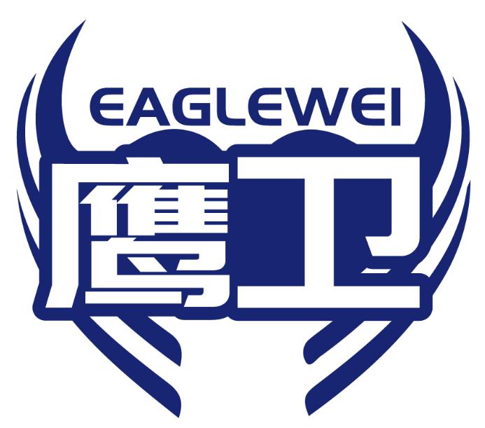鹰卫 EAGLEWEI商标转让/购买