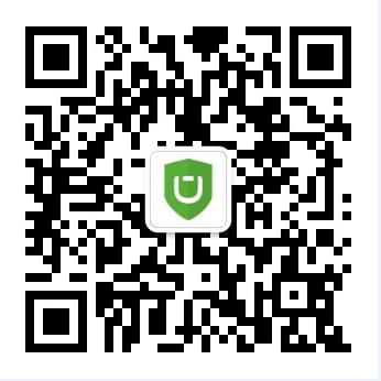 小盾知识产权网微信公众号